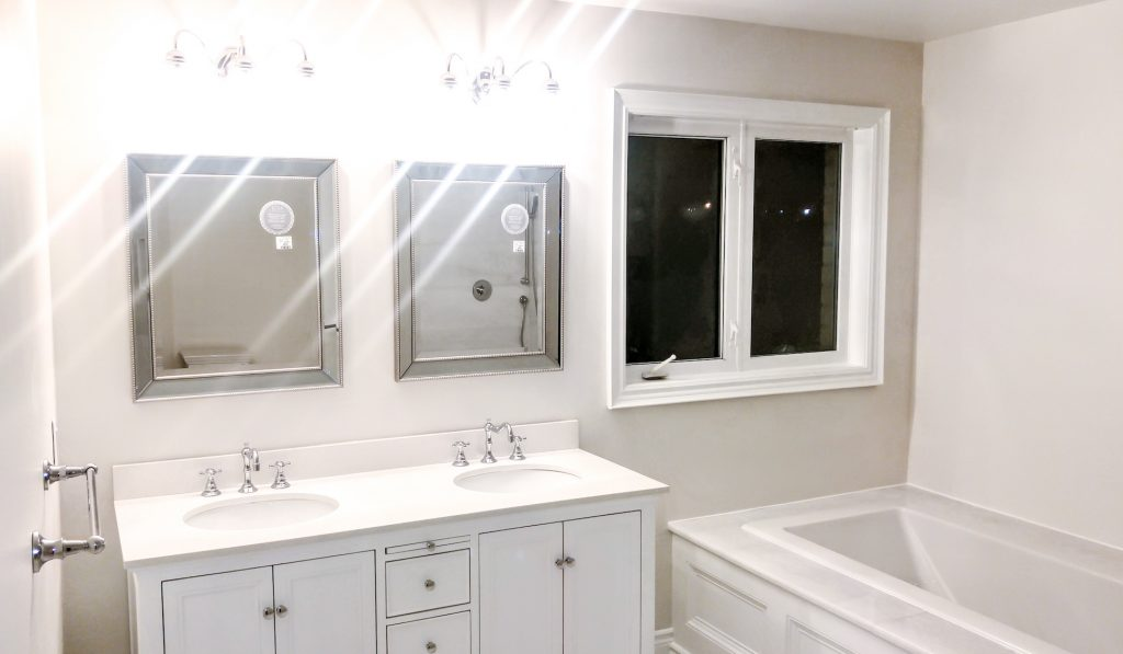 %bathroom renovations toronto %bathroom remodeling toronto